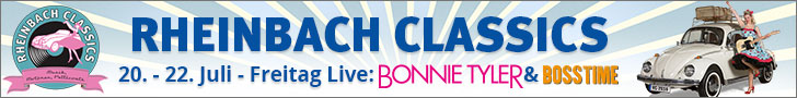 Rheinbach Classics Leaderboard Banner 728x90px