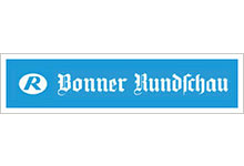 Bonner Rundschau