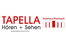 Tapella