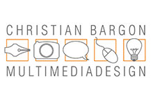 Christian Bargon Multimediadesign